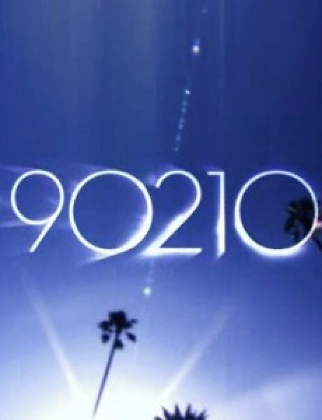 """Serija četvrtkom: """"90210"""""""