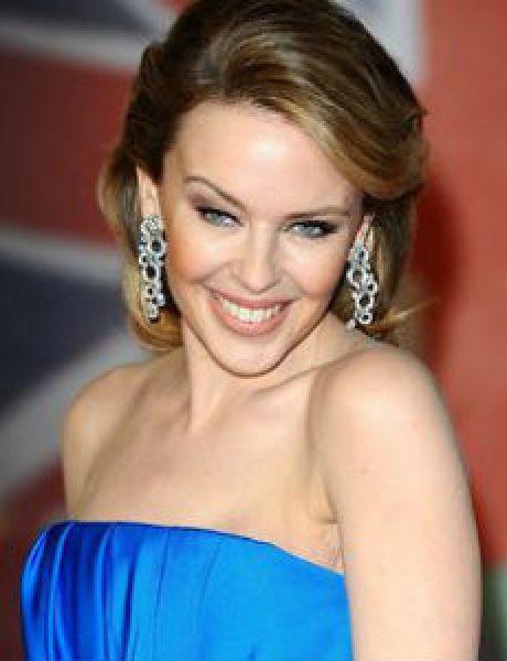 Kylie Minogue: Album najvećih hitova