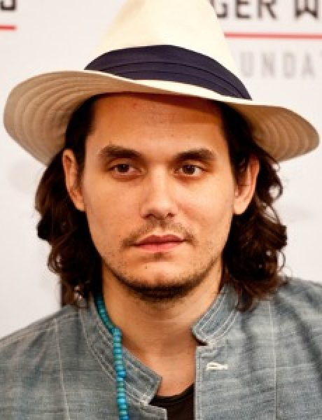 John Mayer ima novi album