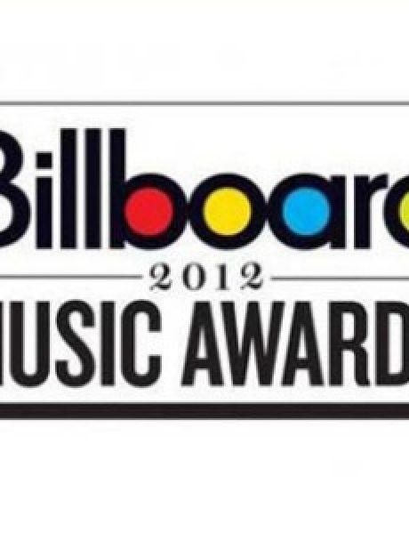 Billboard Music Awards: Adele ubedljivo najbolja