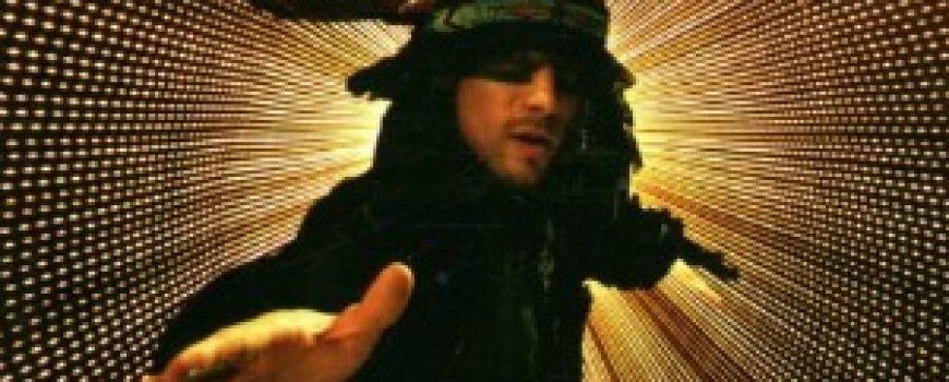 "The Best of Funk: Jamiroquai ""Love Foolosophy"""