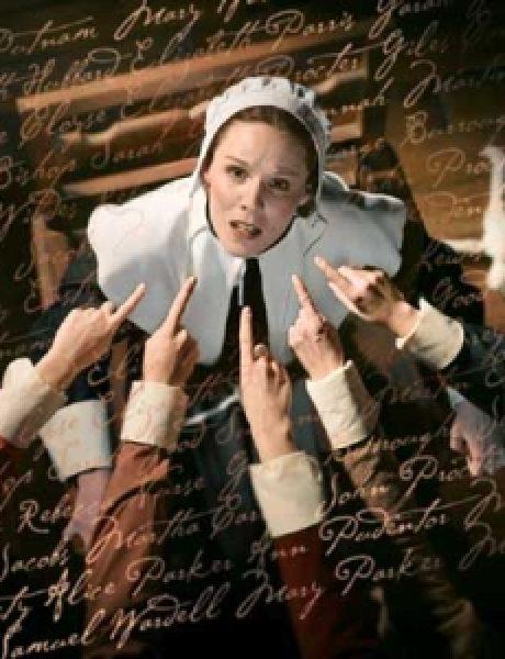 Istorija koju niste učili u školi: Veštice iz Salema