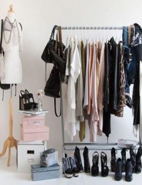 Šest jednostavnih načina da osvežite svoj stil
