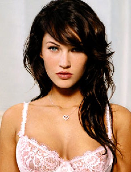 Anketa: Ko je po vašem mišljenju najseksepilnija glumica današnjice?