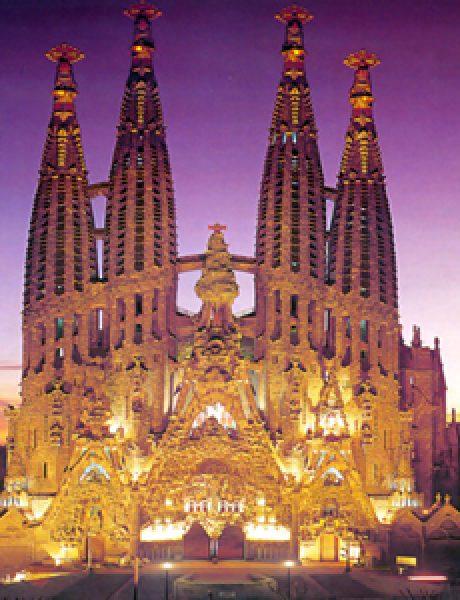 Šta ne treba da radite u Barseloni