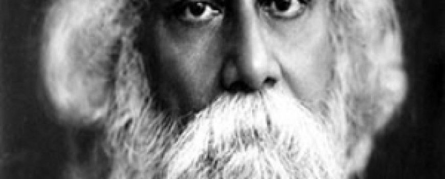 Putokazi za lepši dan: Rabindranath Tagore