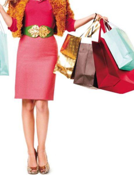 Hir: Ženski modni dodatak