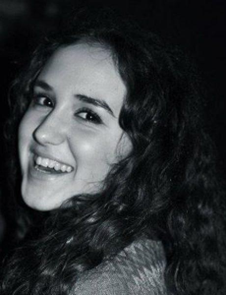 Wannabe Talenti: Milica Dobrić