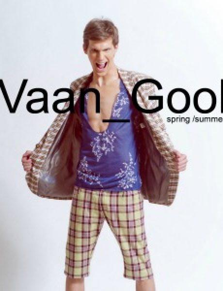 Otvara se prva Vaan_Gool prodavnica