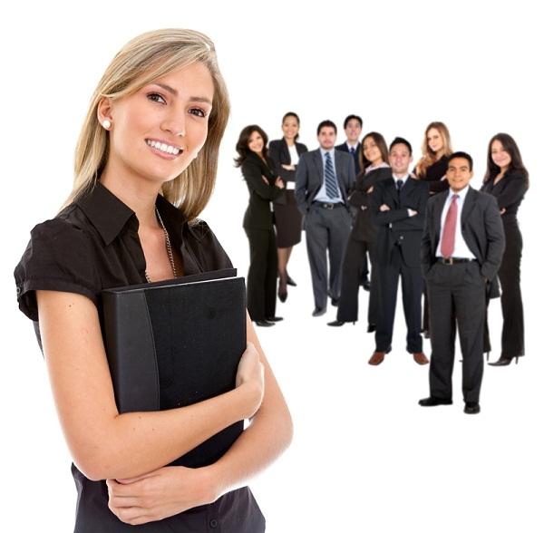 slika 1. bussiness Kako da ostavite najbolji prvi utisak na radnom mestu
