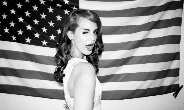 slika 123 Lana Del Rey najavila novi singl
