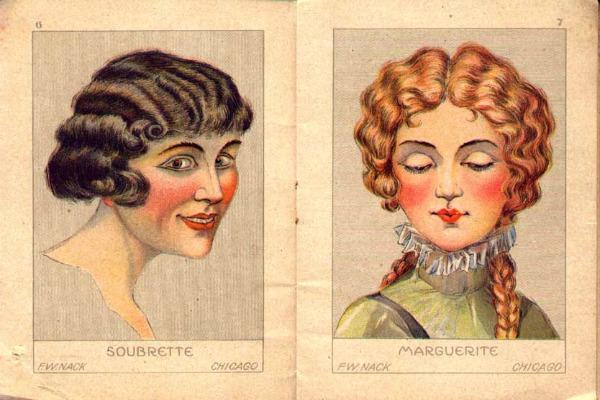 slika 1sv Istorija šminkanja (3. deo)
