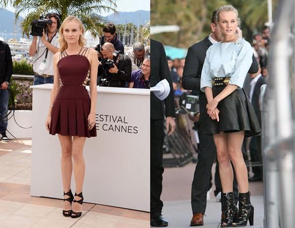 slika 236 Fashion Police: Moda na Kanskom festivalu (1. deo)