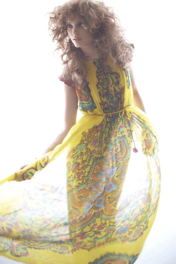 slika 516 Numerologija: Koji je tvoj modni stil?