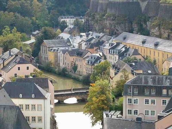 slika1 Putnica foteljašica u Luksemburgu