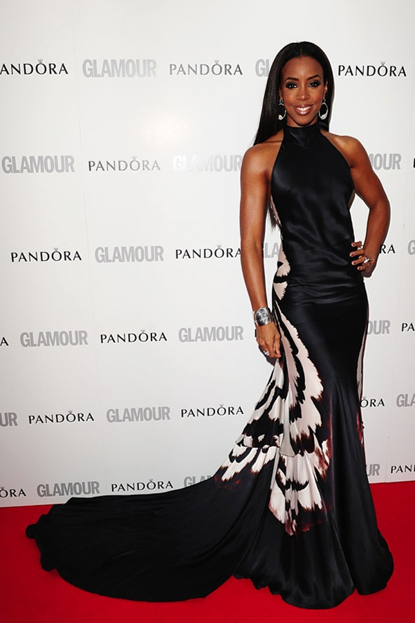 "slika1110 Fashion Police: Dodela nagrada ""Women of the Year"""