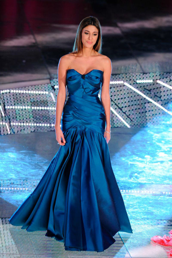 slika115 10 haljina: Belén Rodriguez