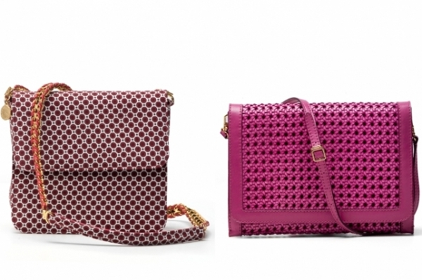 slika117 Moderne torbe Stella McCartney