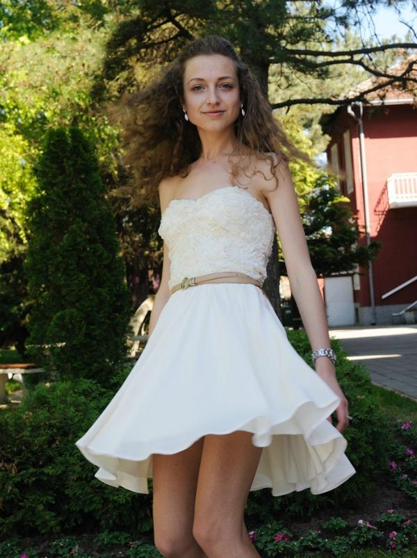 slika21 Modne blogerke: U susret letu