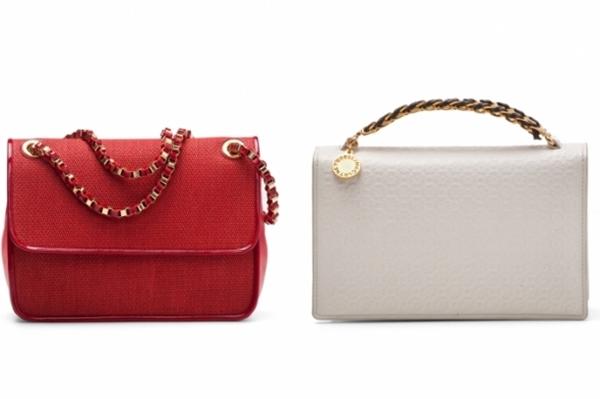 slika213 Moderne torbe Stella McCartney