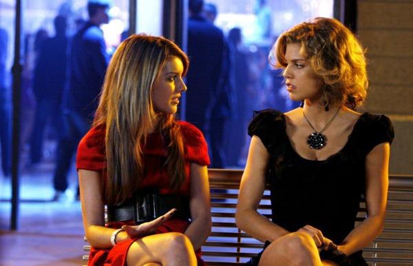 """slika24 Serija četvrtkom: """"90210"""""""