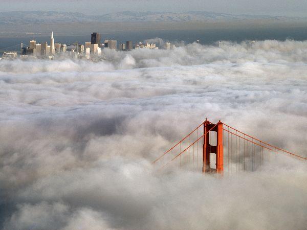 slika27 Srećan rođendan, Golden Gate!