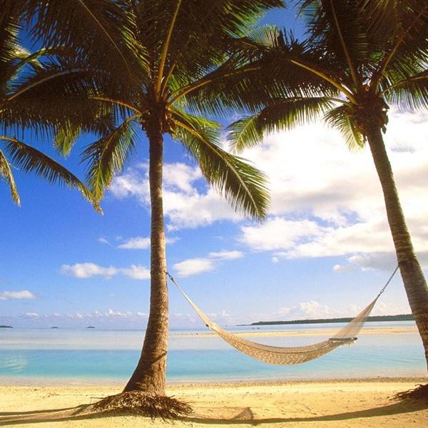 slika2a Anketa: Savršeno mesto za odmor