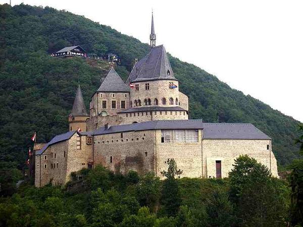 slika3 Putnica foteljašica u Luksemburgu