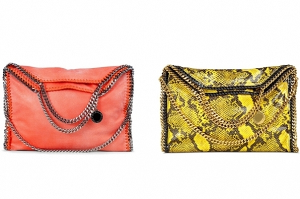 slika411 Moderne torbe Stella McCartney