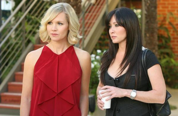 """slika42 Serija četvrtkom: """"90210"""""""