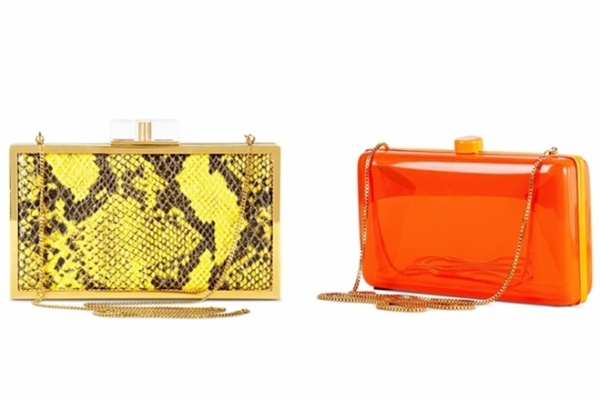 slika67 Moderne torbe Stella McCartney