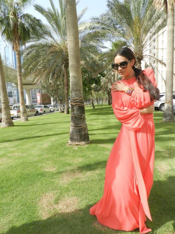 slika7 Modne blogerke: U susret letu