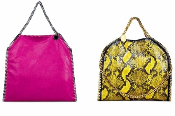 slika74 Moderne torbe Stella McCartney