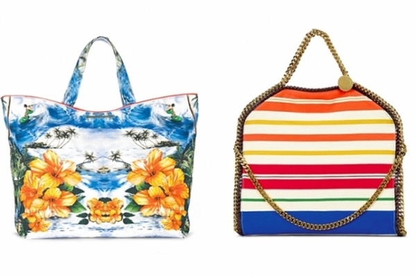 slika84 Moderne torbe Stella McCartney