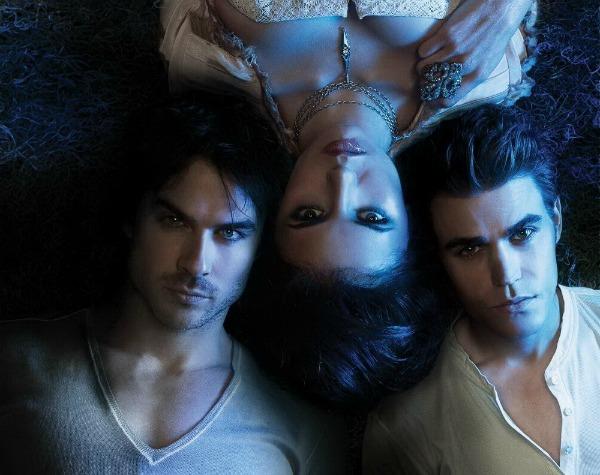 "the vampire diaries season 2 promo ian somerhalder 16407574 1000 7921 Serija četvrtkom: ""The Vampire Diaries"""