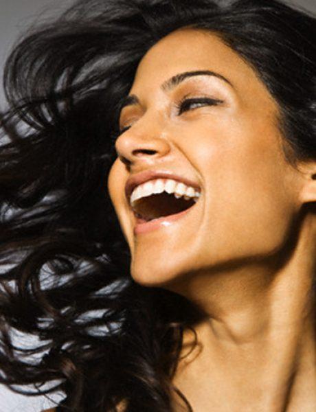 Saveti za brži rast kose