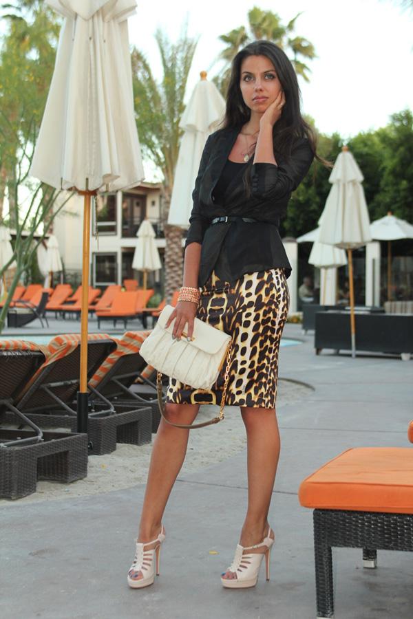 viva luxury 31 Pet odevnih kombinacija koje ćete voleti