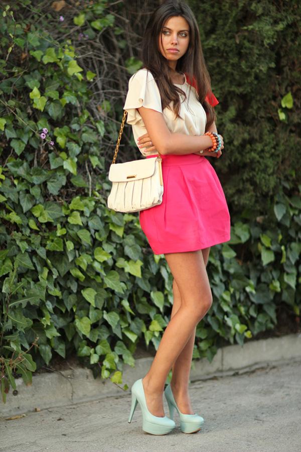 viva luxury annabelle fleur blog11 Pet odevnih kombinacija koje ćete voleti