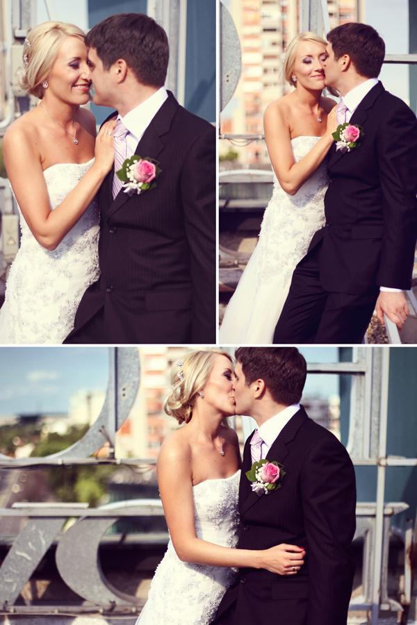 1310 Naše venčanje: Jovana i Sava