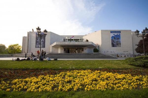 138 Otvoren Cinema City