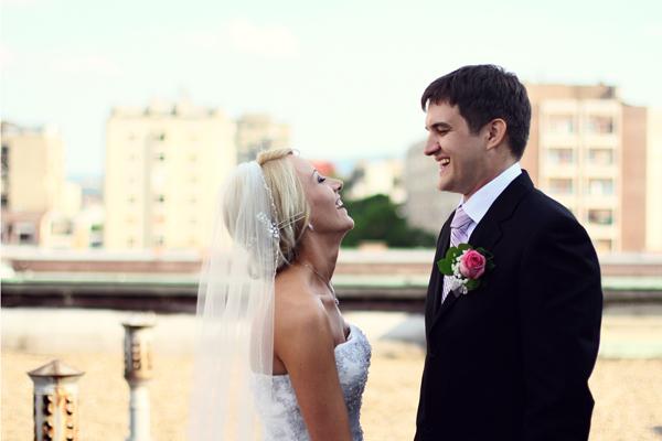 140 Naše venčanje: Jovana i Sava