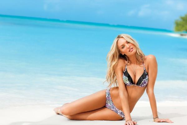153 Modni rečnik: Bikini