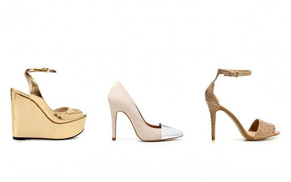 17 Modni zalogaj: Zara predstavila novu kolekciju cipela