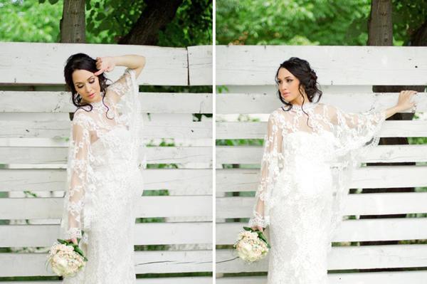 206070 472889709406425 83781412 n Naše venčanje: Iva i Miomir