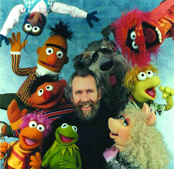 234 Lutke zbog kojih se smejemo: The Muppets