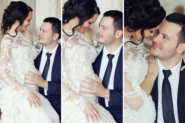 282821 472889632739766 1894416789 n Naše venčanje: Iva i Miomir