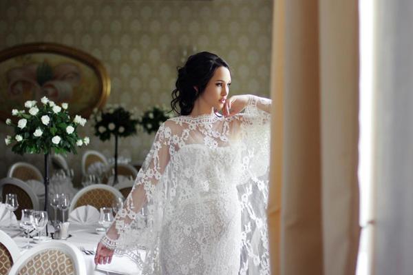 283603 472889102739819 437488275 n Naše venčanje: Iva i Miomir