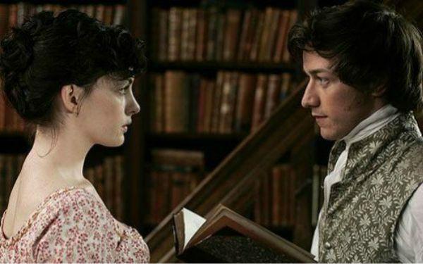2DrugaSlika Filmonedeljak: Anne Hathaway