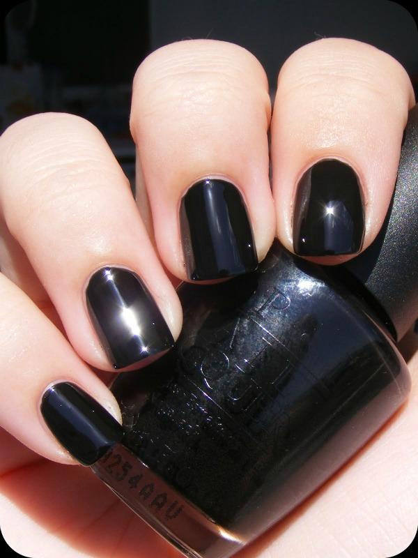 514 Stil dana: Mila Kunis