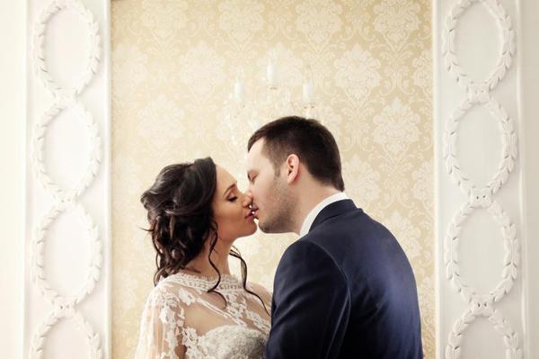525972 472889339406462 1515115380 n Naše venčanje: Iva i Miomir